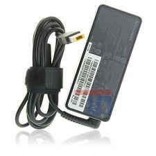 Hướng dẫn cách sử dụng và bảo quản Sạc Laptop ( Adapter ) một cách tốt nhất!