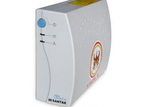 SANTAK-1000