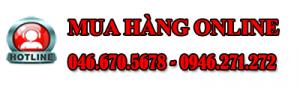 BAN113232423223232