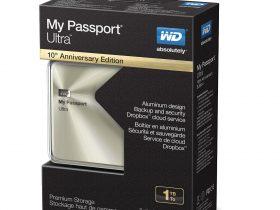 my_passport_ultra_anniversary_gold 2