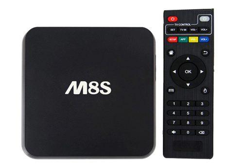 m8s-tivi-box