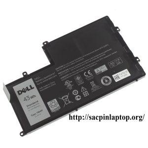 pin-dell-5547