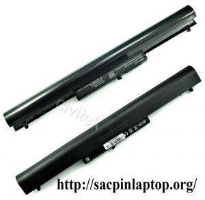 pin-hp-seleekbook-14-15