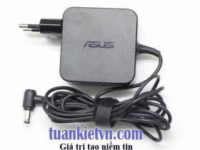 Sac-laptop-Asus-2.37A-Vuong